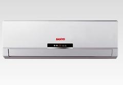 Aire acondicionado Split Sanyo KC2410HSA 6400W Frío/Calor