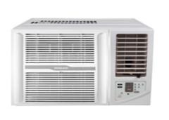 Aire Acondicionado de ventana Philco PHW2516N 2500 W Frío