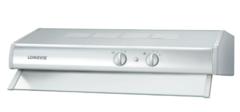 Purificador de aire Longvie P3160B 280 m3/h Blanco