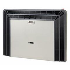 Calefactor ESKABE TTMX8CV Sin salida 8000Kcal/h, Cava
