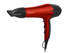 Secador de cabello Ultracomb SC-4606 2200 W