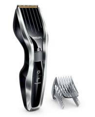 Cortadora de cabello Philips HC-5450/15