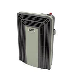 Calefactor ESKABE 2 CV TE EE AR M Tiro Balanceado 2000Kcal/h, Cava