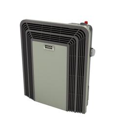 Calefactor ESKABE 3 CV TE EE AR M Tiro Balanceado 3000Kcal/h, Cava