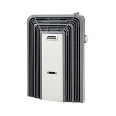 Calefactor ESKABE TT MX 3 CV TE EE G14 Sin salida 3000Kcal/h, Cava