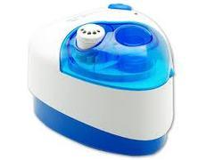 Nebulizador Aspen NU 320 ultrasónico