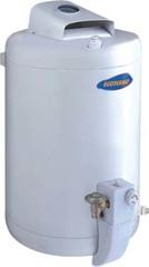 Termotanque a gas Ecotermo EP 53 53 Lts. GN