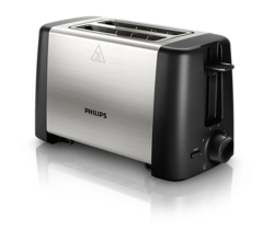 Tostadora Philips HD-4825/95 800 W