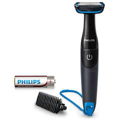 Bodygroom Philips BG-1024/10 Corporal