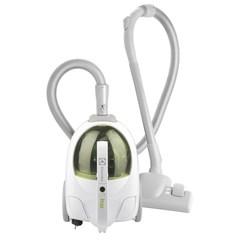 Aspiradora Electrolux Lite Lit11 1600W