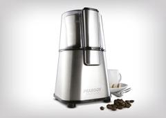 Molinillo de café Peabody PE-MC9100
