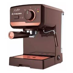 Cafetera Express Yelmo CE-5107 19 bar de presión