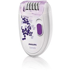 Depiladora Philips HP-6401