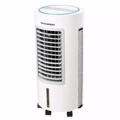 Climatizador Tagwood Airc01 7Lts 4VELOCIDADES