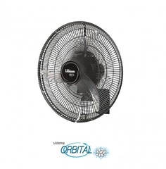 Ventilador Liliana VWOC20 de pared 20""