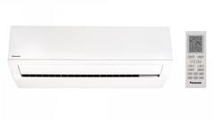 Aire acondicionado Panasonic PAS60H17N Frío/Calor 6100 Watts