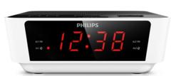 Radioreloj Philips AJ3115/77