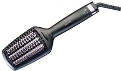 Cepillo alisador Bellissima Magic Straight Brush PB5 100