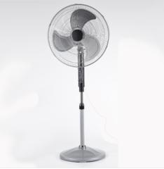 Ventilador de pie Peabody PE-VP300