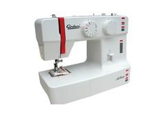 Maquina de coser Godeco ACTIVA