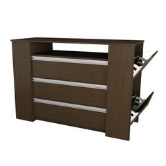 Categorias - Muebles para living - Calatayud Online