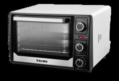 Horno eléctrico Yelmo YL-28 1500 W