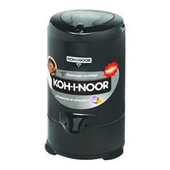 Secarropa  KOH-I-NOOR N-655 5,5 Kg. Negro