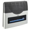 Calefactor longvie eca5vt