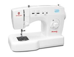 Máquina de coser Singer FL64C