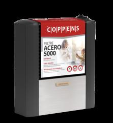 Calefactor COPPENS Mini 5000 C50S Sin salida 5000Kcal/h, Peltre