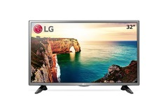 LED 32 HD LG 32LJ520B (Sin Smart)