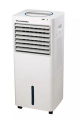 Climatizador TAGWOOD AIRC03 220w 30Lts Digital