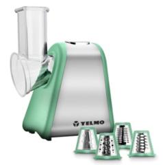 Rallador Yelmo GR-3600