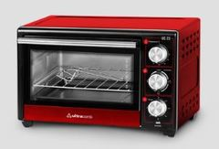 Horno eléctrico Ultracomb UC-23 1380 W 23 lts.