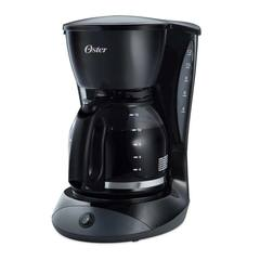 Cafetera filtro Oster DW12B 12P