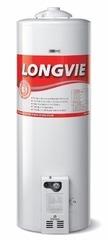 Termotanque a gas Longvie T3110F, 110 Lts.