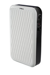 Calefactor Liliana TCV-100 2200W