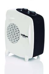 Caloventor Dualhot Liliana  CFH510