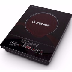 Anafe eléctrico Yelmo AN 9901