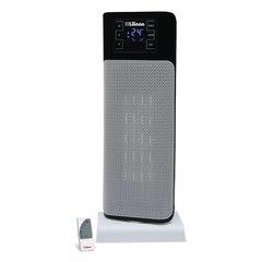 Calefactor Liliana Controlhot TF-150 1500 W