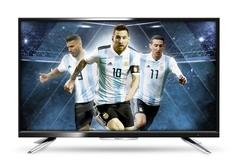 "Televisor LED 32"" Noblex EB32X4000 HD"