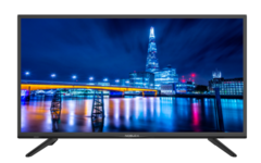 Tv led NOBLEX 24X4100X HD