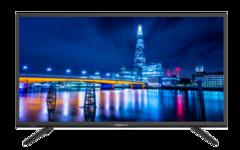 Tv led NOBLEX 24X4100X HD