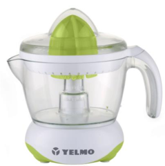 Exprimidor de jugo Yelmo EX-1303