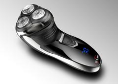 Afeitadora GA.MA GSH-930