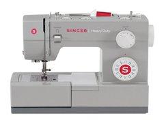 Máquina de coser Singer Semi-industrial 4423