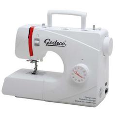 Máquina de coser Godeco Virtuosa