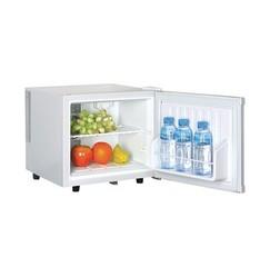 Heladera frigobar RANSER FB-RA30 Sistema Cíclico (Frío Húmedo) 32Lts. Blanca