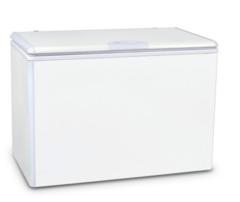 Freezer Pozo Neba F-400 384Lts.