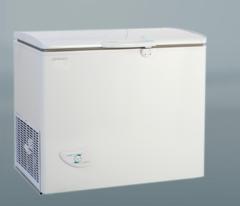 Freezer Pozo Briket FR-2500 230 Lts /Dual